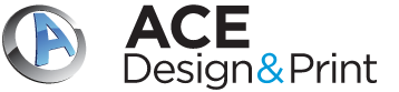 ACE Design & Print